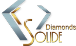 Solide Diamonds